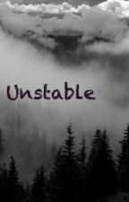Unstable (H/S)RUS by Abby_tomo