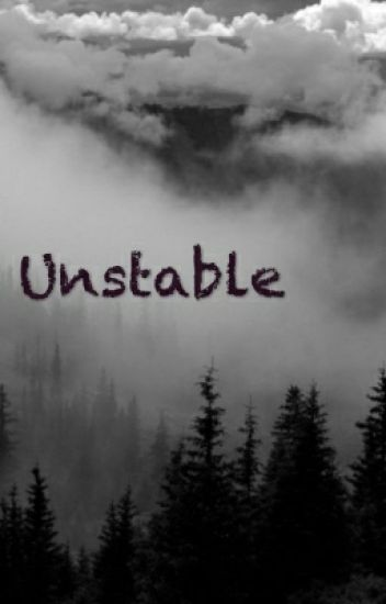 Unstable (H/S)RUS
