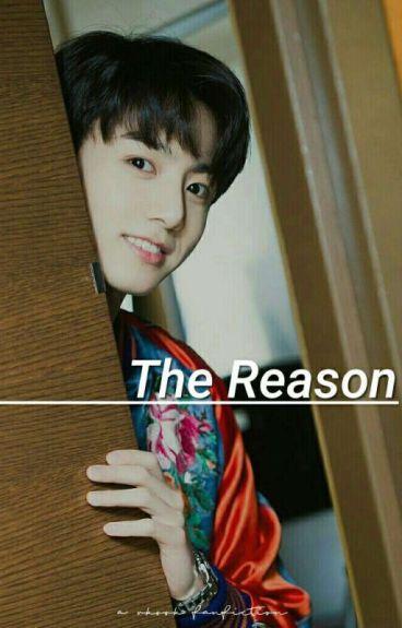 The Reason | Vkook