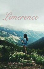 Limerence by Felicity_Cameron