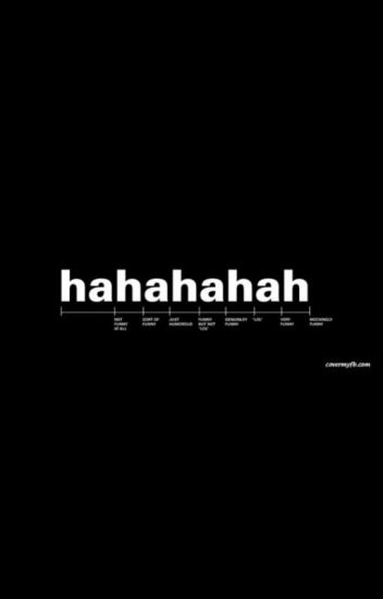 Funny Meaningful Sarcastic Quotes