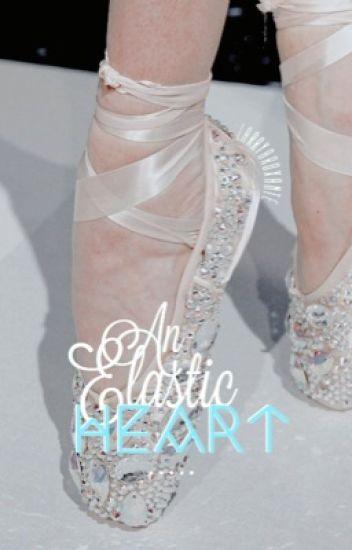 An elastic heart ⋆ (l.s)