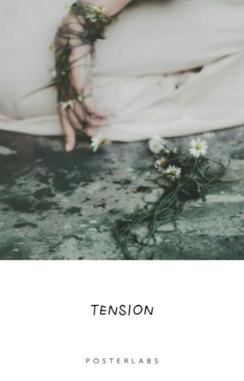Tension//Jikook
