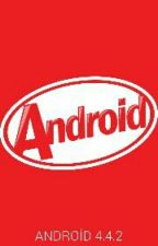 Android Oyunlari by YuaKarvan