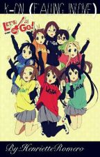 K-on!! (Falling Inlove) by Houkago_Tea_Time