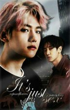 It's just sex | ChanBaek by exposedflowers