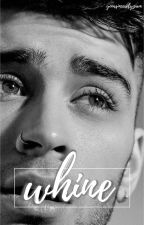 give me love » l.s by yoursincerelyziam