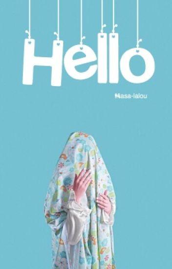 hello ➡ l.t