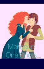 Mericcup One Shots by FanfictionGirl90