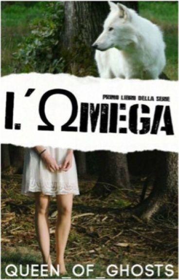 L'Ωmega