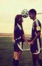 Nogomet- jedina ljubav  by MinaMM9