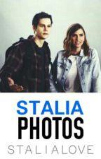 photos.    stalia by stalialove