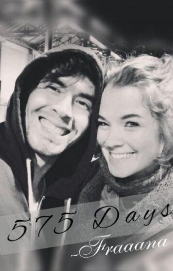 575 days GerNay ( German y lenay )