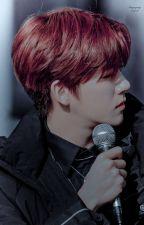 online | kwon soonyoung by -seokmin