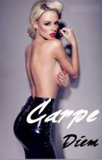 Carpe Diem by Mikyla4