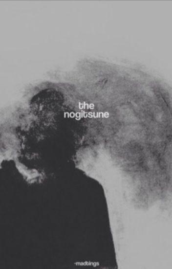 THE NOGITSUNE ↳ THE VAMPIRE DIARIES