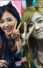 [ONESHOT - GORJESS]  April Fool Day| YulSic | MA-18 by Pude_69withTaeNy