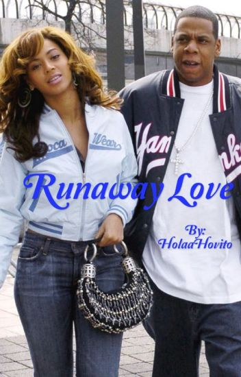 Runaway Love[Completed]