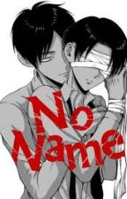 Ereri : No Name by AudreyPetiteau