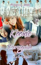Kookie Perseguido: 1° e 2° Temp.  by danixx_kookie