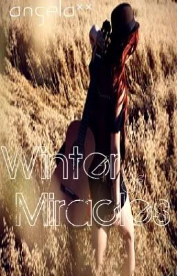 Winter of Miracles