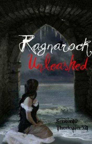 Ragnarok unleashed
