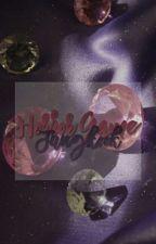 HORROR GAME ➽ JEONGGUK by hanpooh