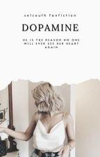 Dopamine ↠ Emmett Cullen by seIcouth