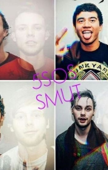 5sos smut from tumblr