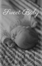 Sweet Baby ♡ (ZAWIESZONE) by Spider2565