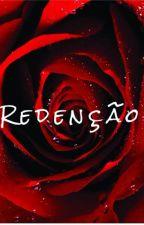 Redenção by Redencao