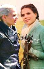 The Darkest Swan by RowenaMacleod