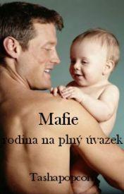 Mafie2 - rodina na plný úvazek
