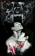 Wolf || Kaisoo Ff by Mina_2207