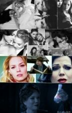 Remember Us by Faberry4eva