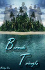 Bermuda Triangle by FTLOMandGLORYtoGOD