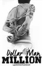 Million Dollar Man [l.s] by larryxvideos