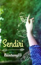 Sendiri by Biintang13