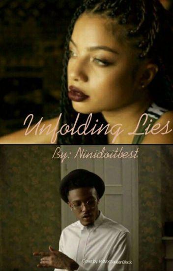 Unfolding Lies