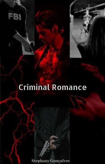 Criminal Romance 》Postada em 2015/2016 《