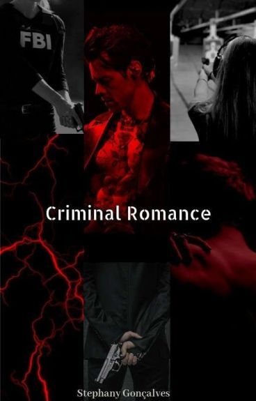 Criminal Romance 》Posted in 2015/2016 《