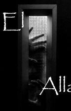 El Allá by Eduardo_CG