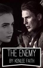 The Enemy [1] by Khbhmh