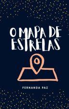 ★ Acima do céu  ★ by FeehPaz1