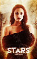 Stars➸Fred Weasley by -bxrryallen