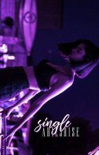 Single » lashton by ariesrise