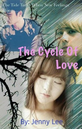 The Cycle Of Love by JennyLee_exoL
