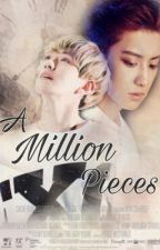 A Million Pieces by Baby_614