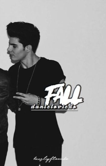 «Fall» [Daniel Oviedo]