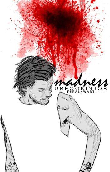 Madness - l.s au
